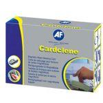 Cardclene 20 de carduri