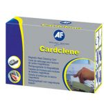 Cardclene 20 de carduri, 70ml Pump Spray
