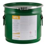 Heat Transfer Compound - Silicone 25kg