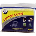Laptop-Clene - Wet/Dry sachets