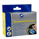 Screen-Clene Duo