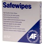 Safewipes 100 de șervețele