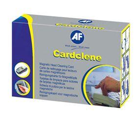 Cardclene 20 de carduri, 70ml Pump Spray