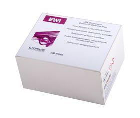 IPA Electrowipe 100ml