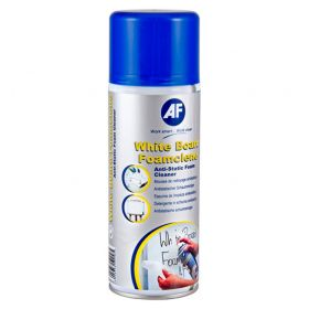 VISION WHITE BOARD PROF CLEANER