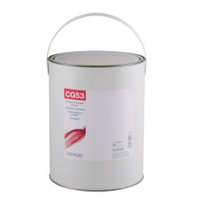 Contact Treatment Grease CG53A 5kg