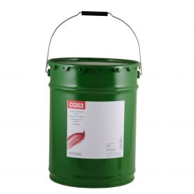 Contact Treatment Grease CG53A 25kg