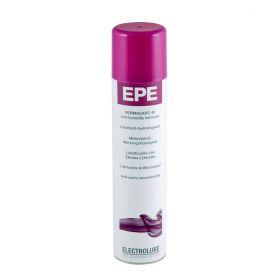 Permagard De-watering spray 400ml