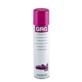 Graffiti Remover Gel 400ml