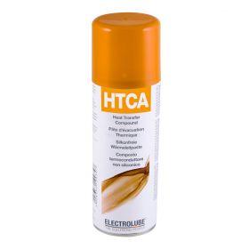 HTC Non Silicone - Aerosol 200ml