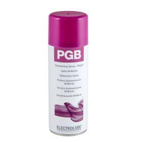 Zinc Galvanising Spray - Gloss 400ml