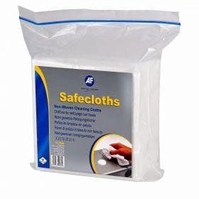Safecloths 50 de lavete