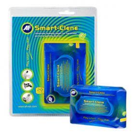 Smart-Clene 20 de șervețele