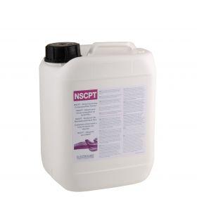 Nickel Screening Compound Plus 5L
