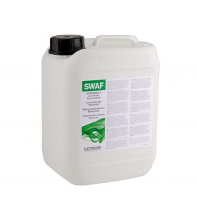 Safewash Low Foam Concentrate 5L