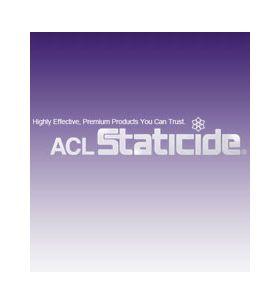 Static Dissipative Acrylic Floor Finish (3.75L)