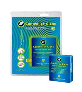 Controller-Clene 12 pachețele