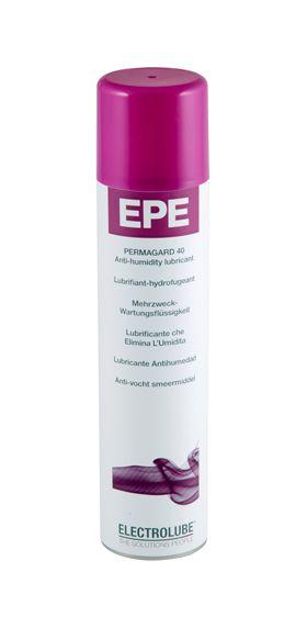 Permagard De-watering spray 200ml